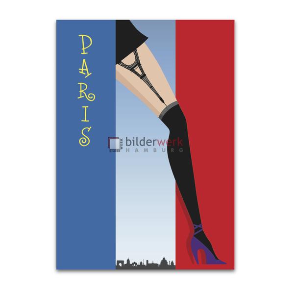 Metropole Paris