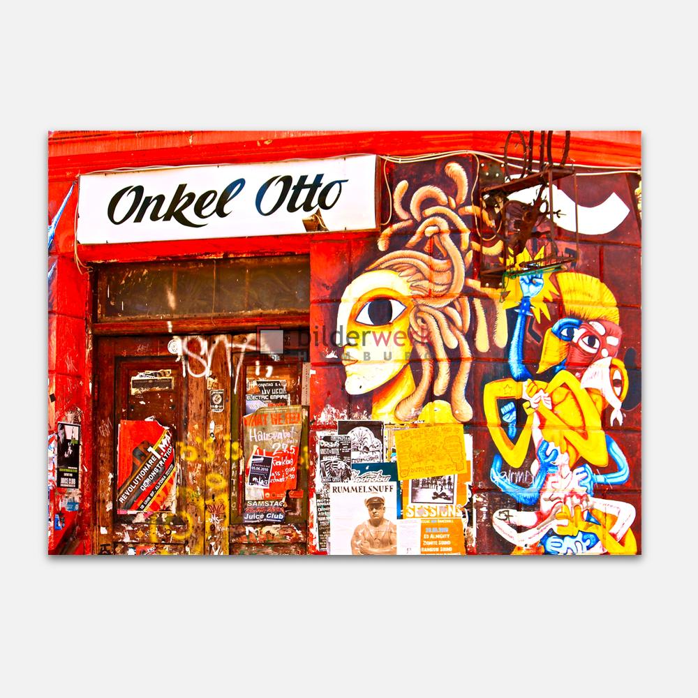 Onkel Otto I 1