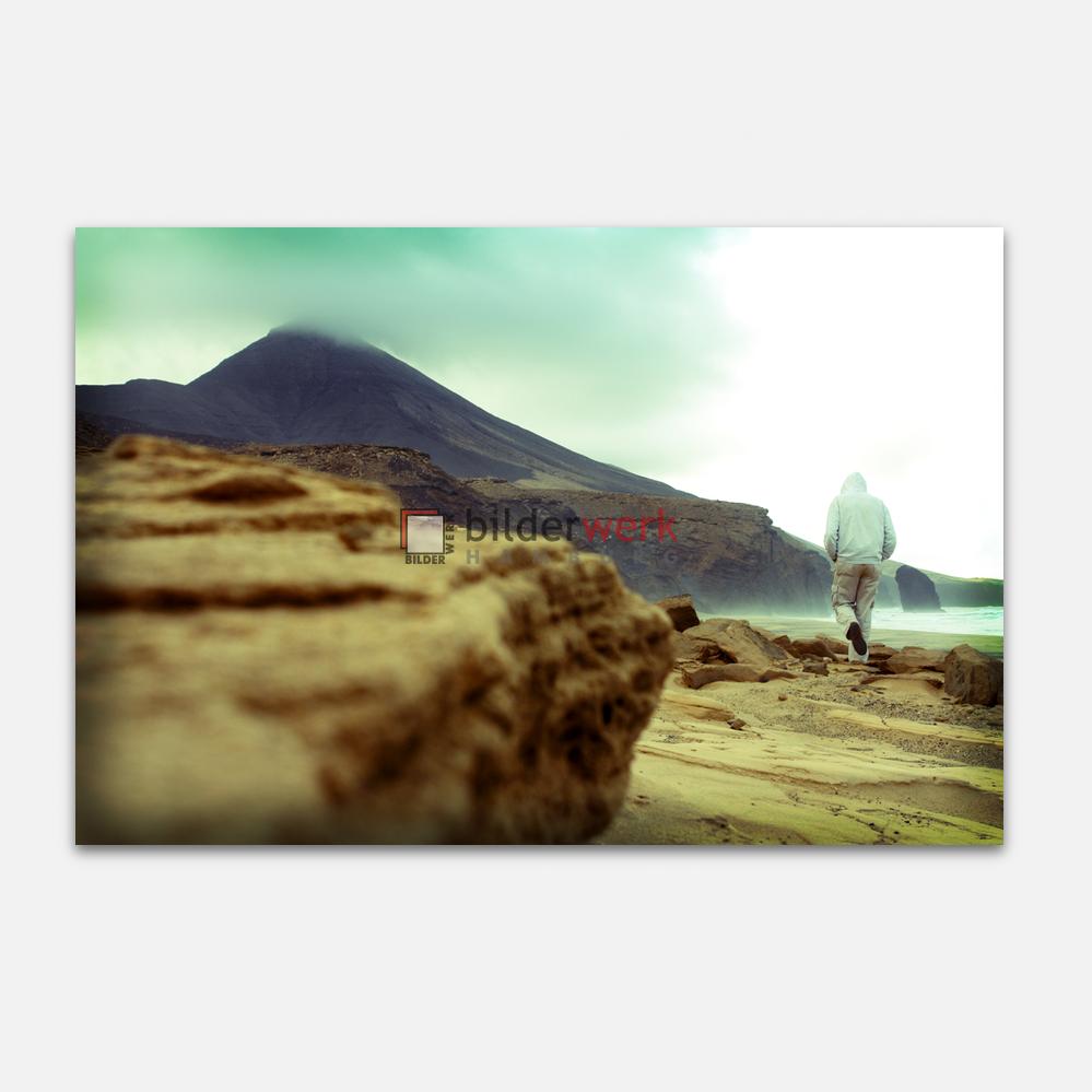 Strandwanderer 1