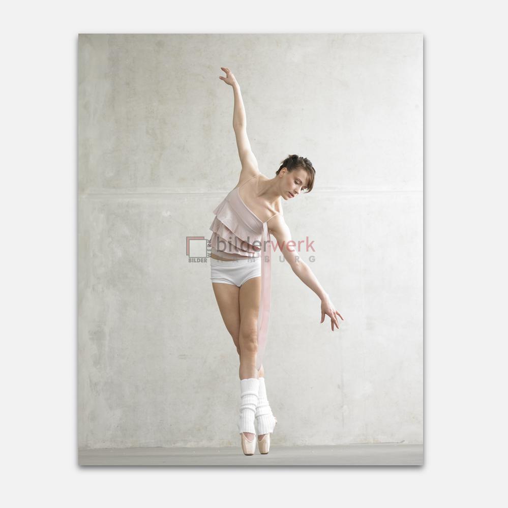Dance 02 1
