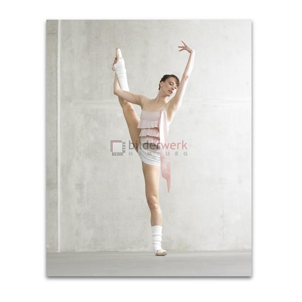 Dance 04