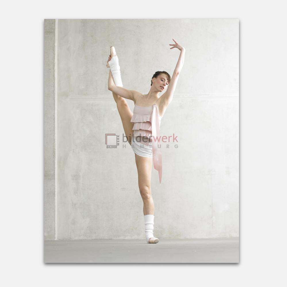Dance 04 1