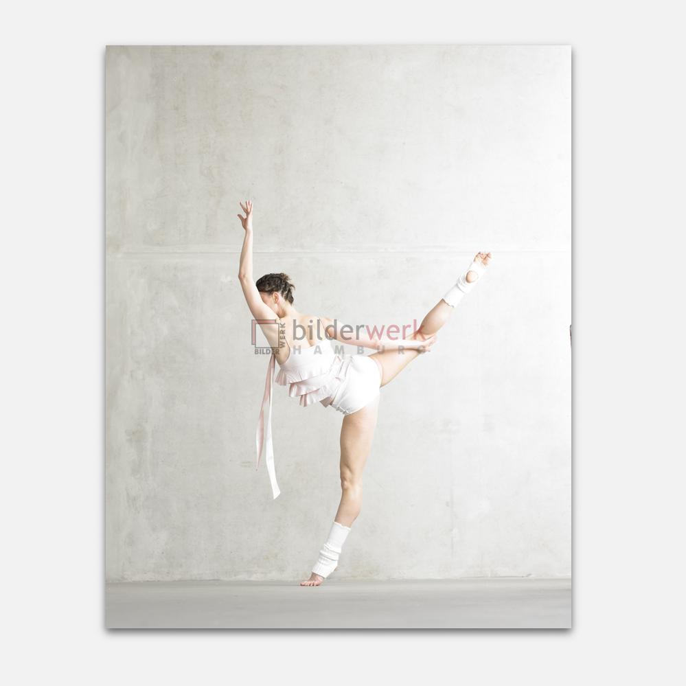 Dance 06 1