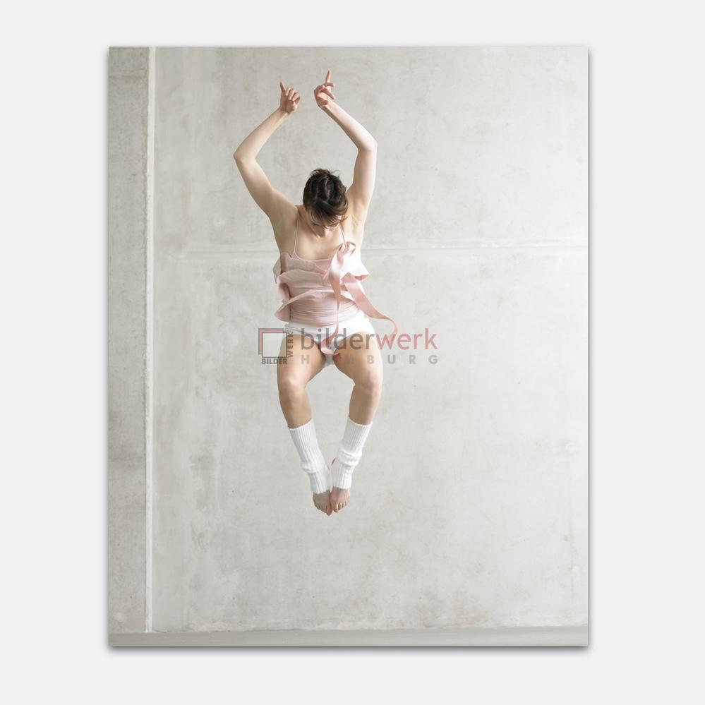 Dance 05 1