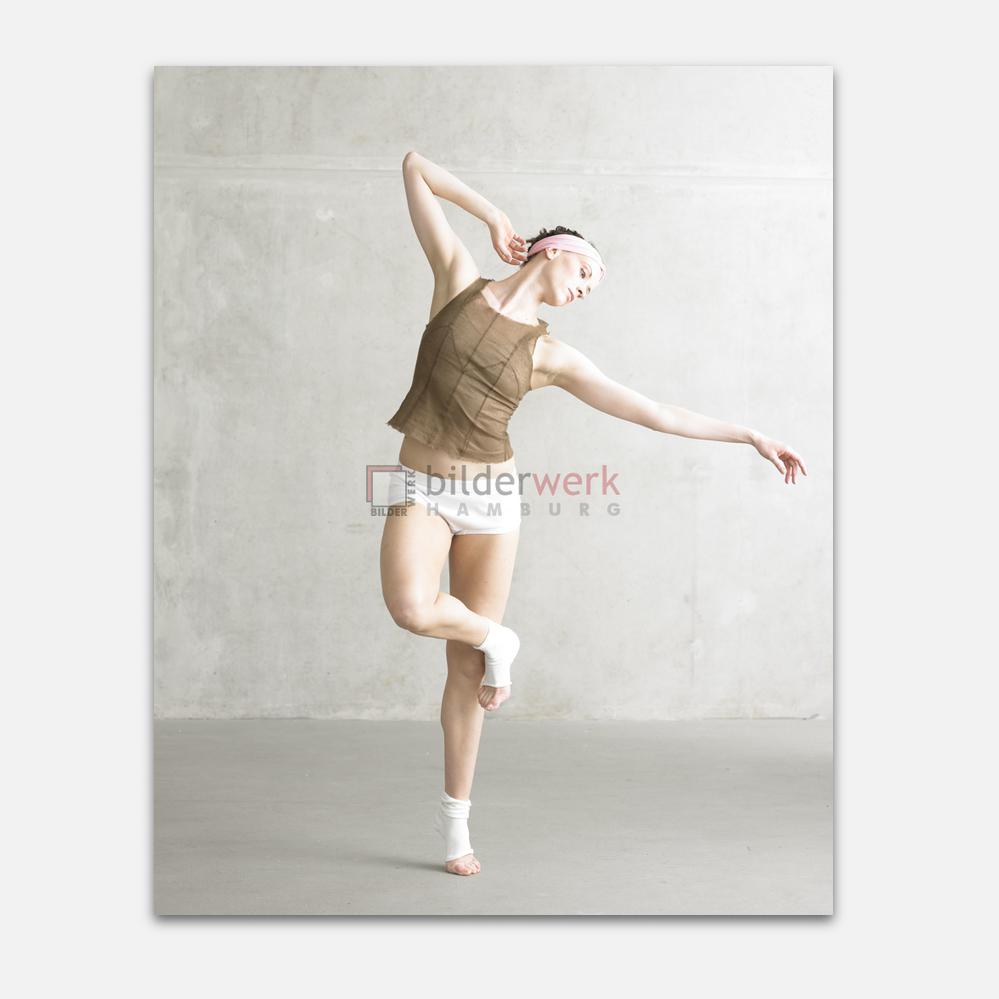 Dance 11 1