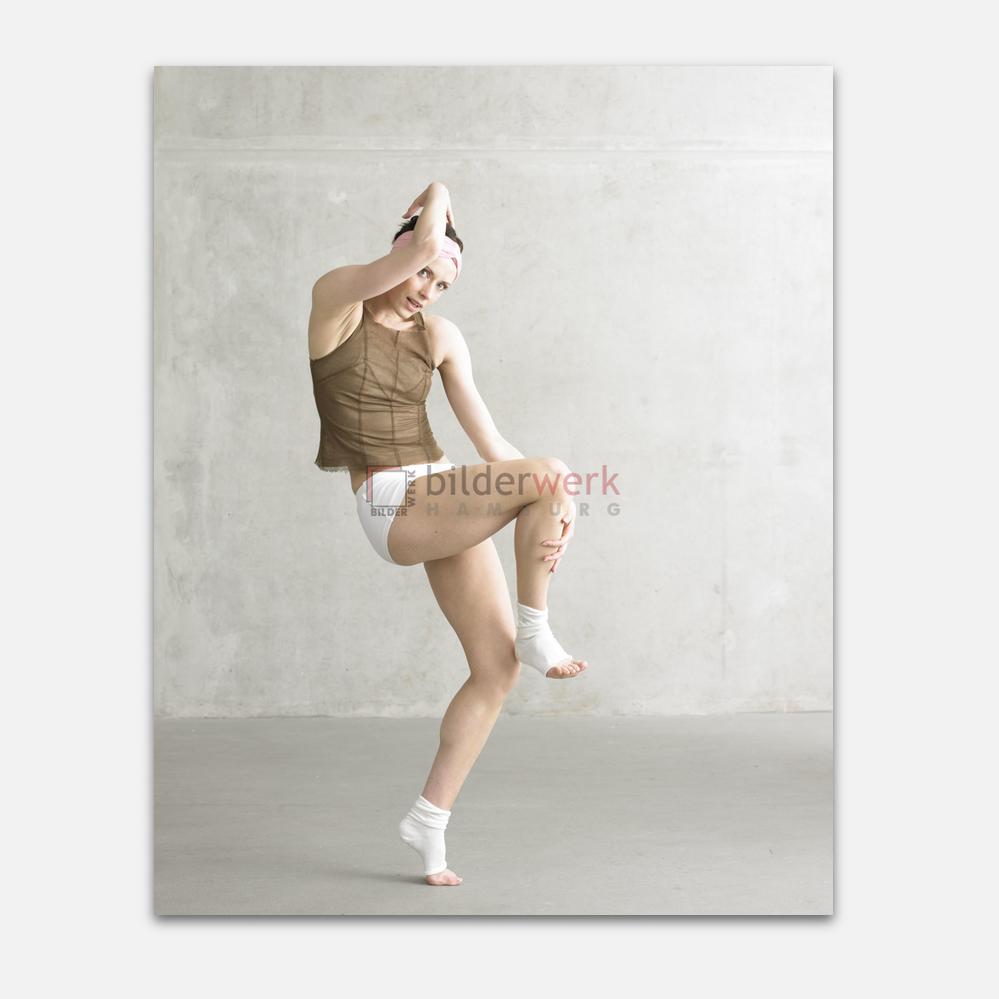 Dance 12 1