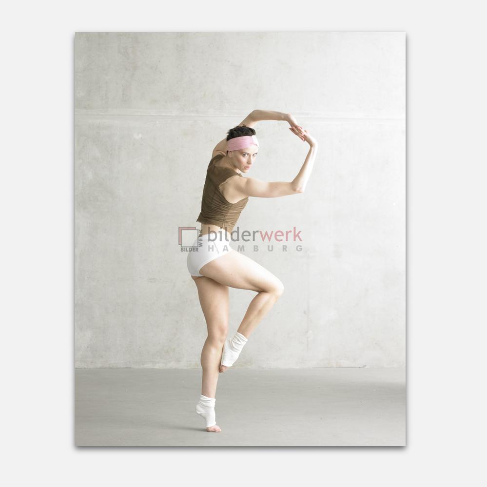 Dance 13 1