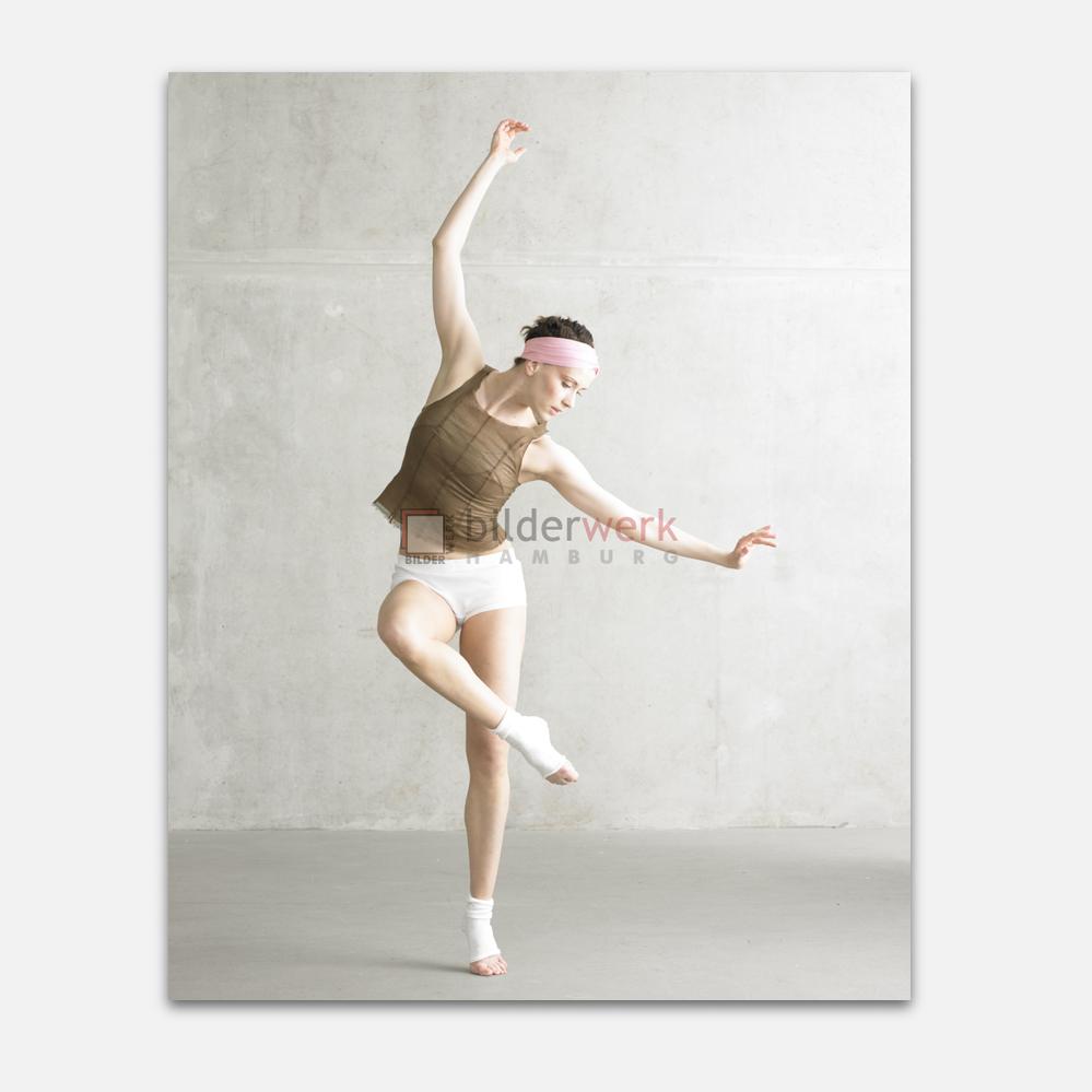 Dance 14 1