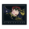 Midnightlady