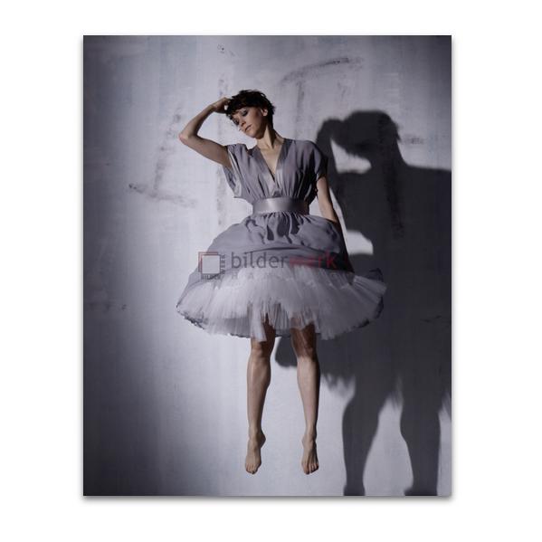Dance 24