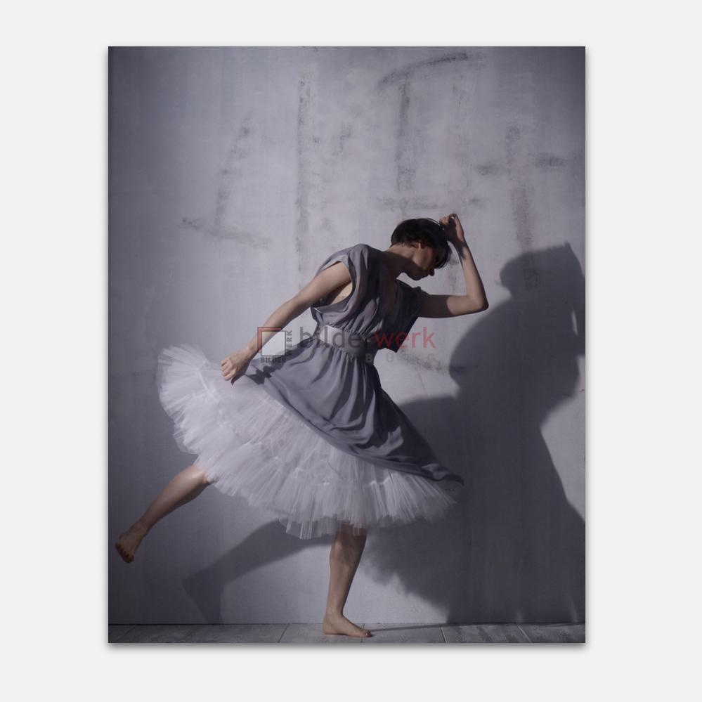 Dance 26 1