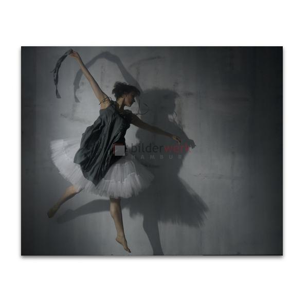 Dance 31