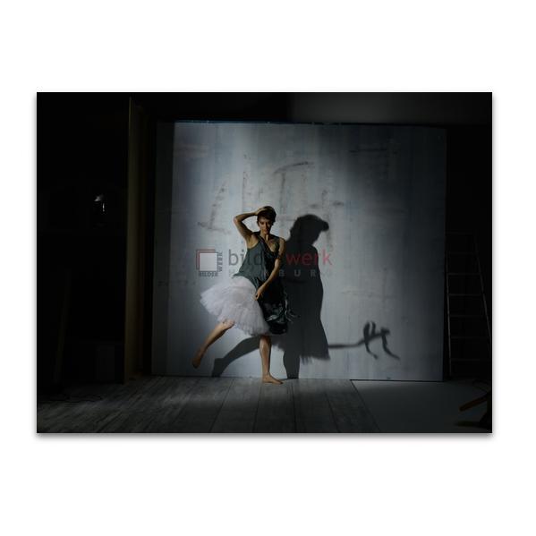 Dance 32