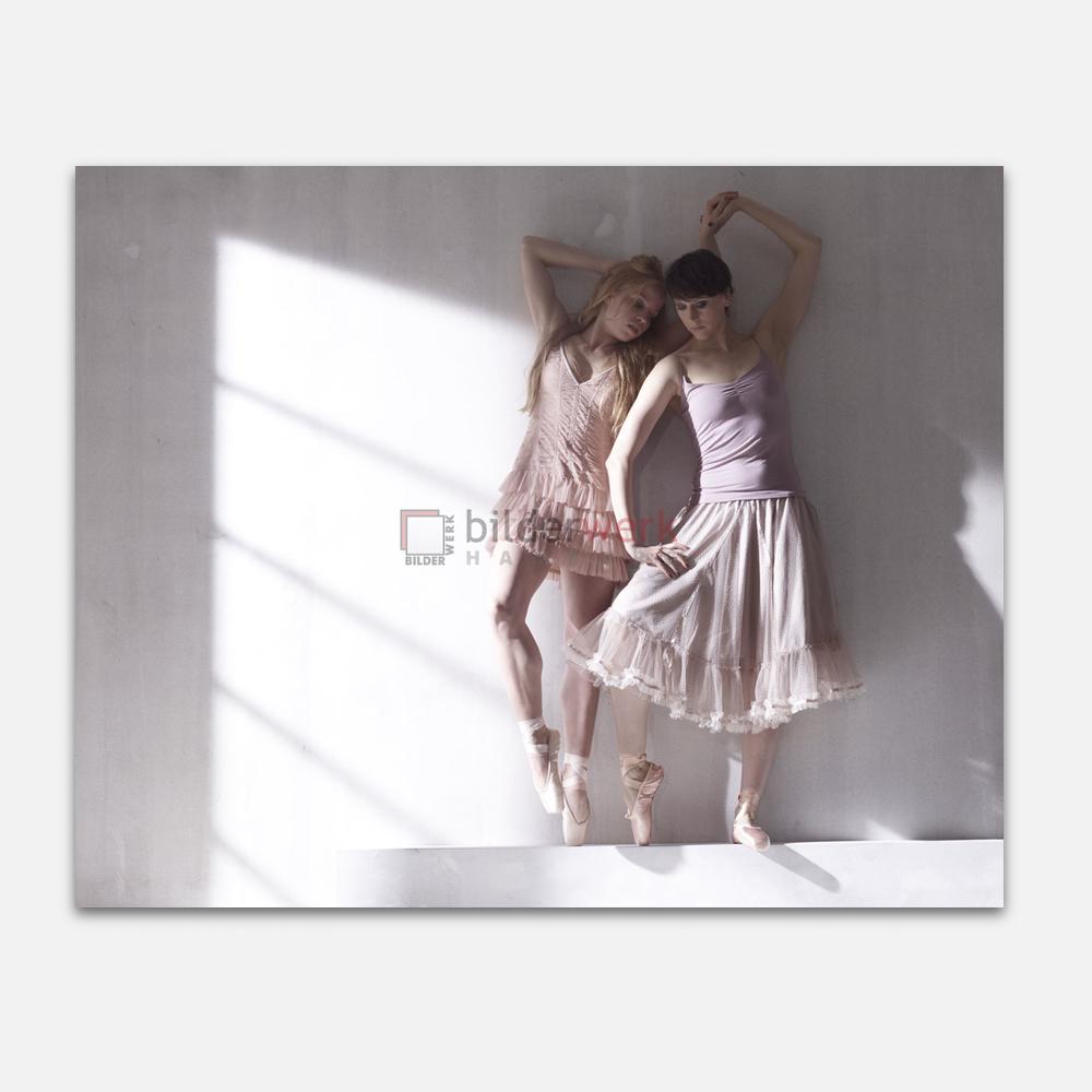 Dance 16 1