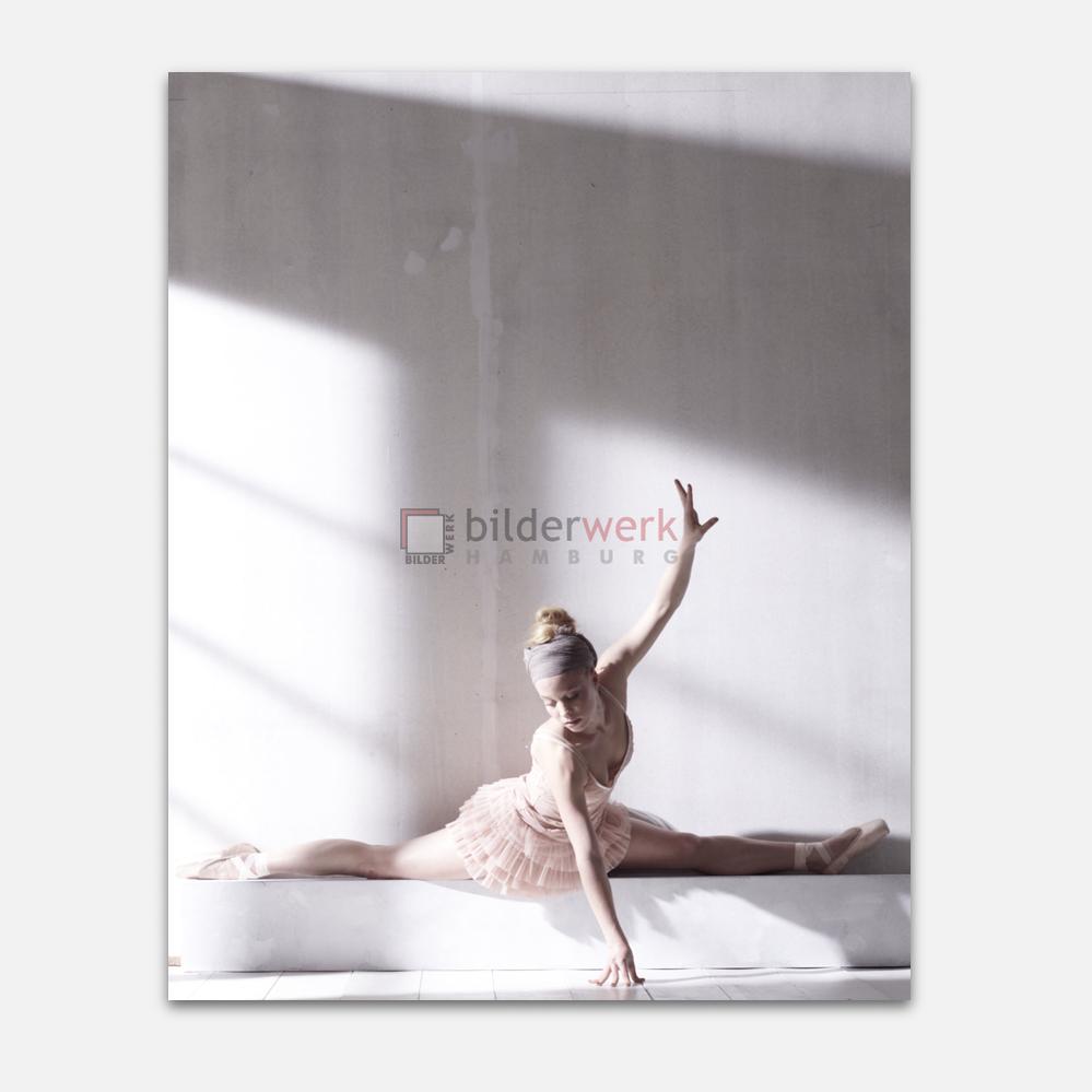 Dance 17 1