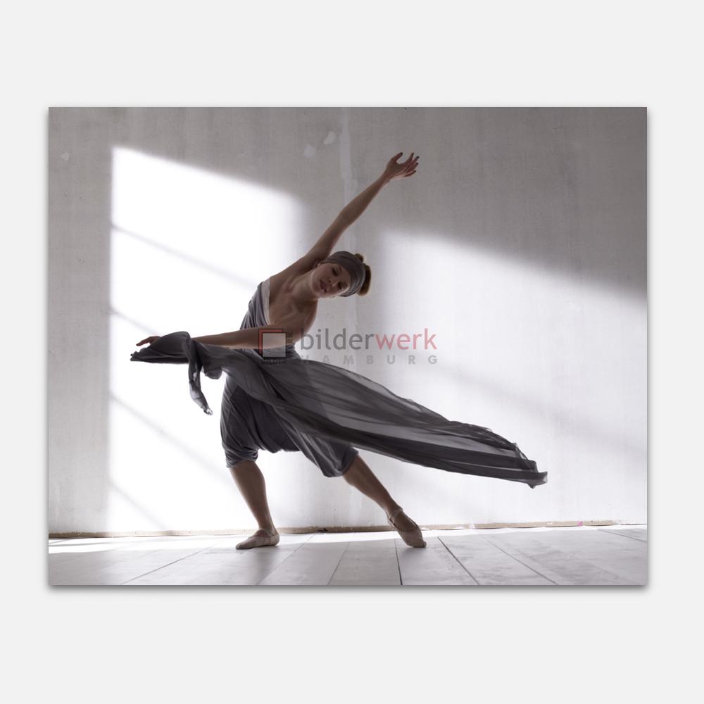 Dance 22 1