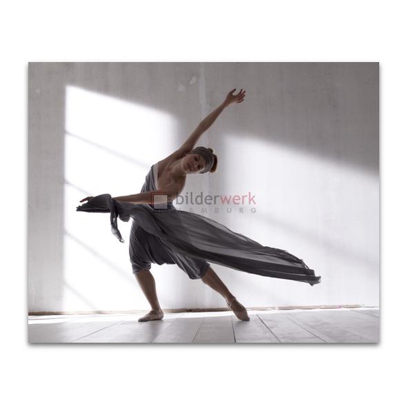 Dance 22