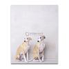 Hunde 06