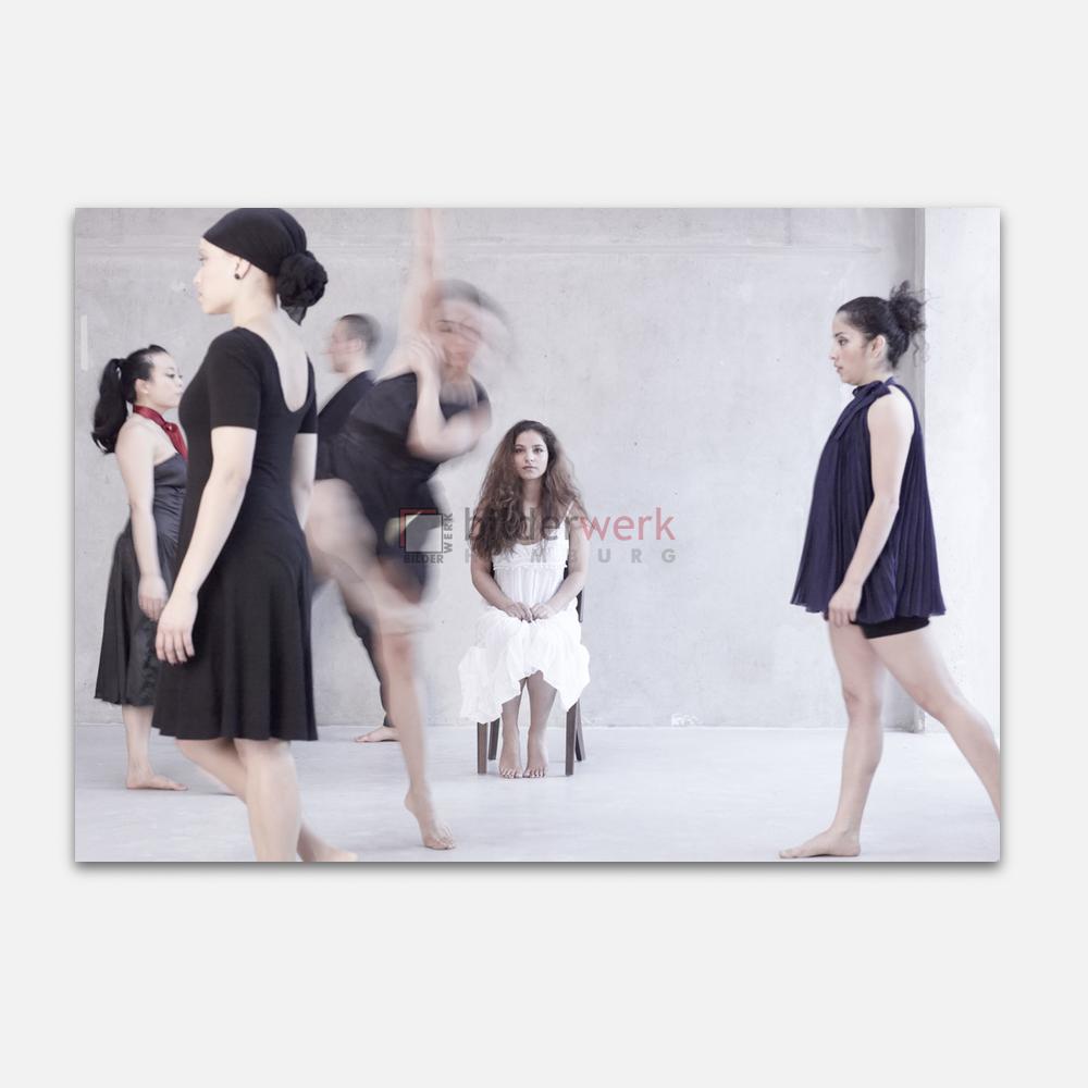 Dance 37 1
