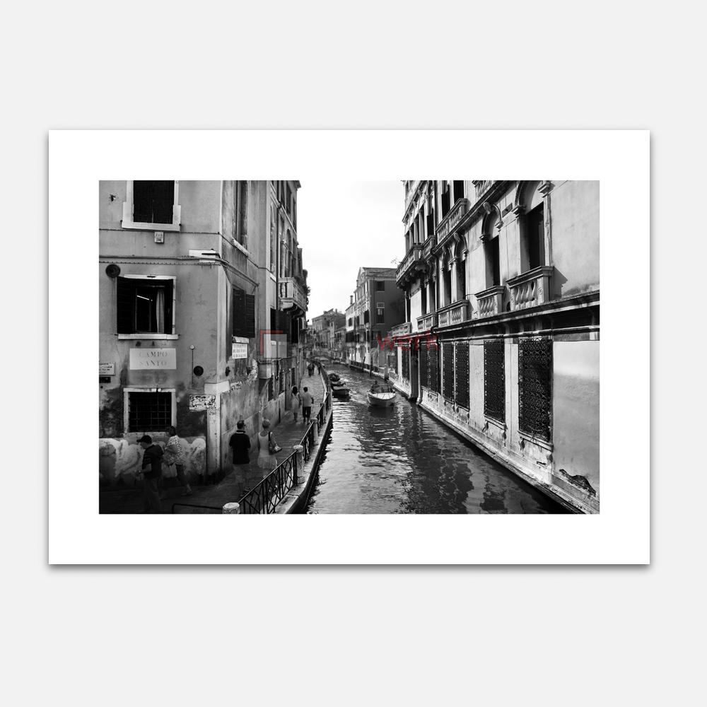 Venedig 01 1