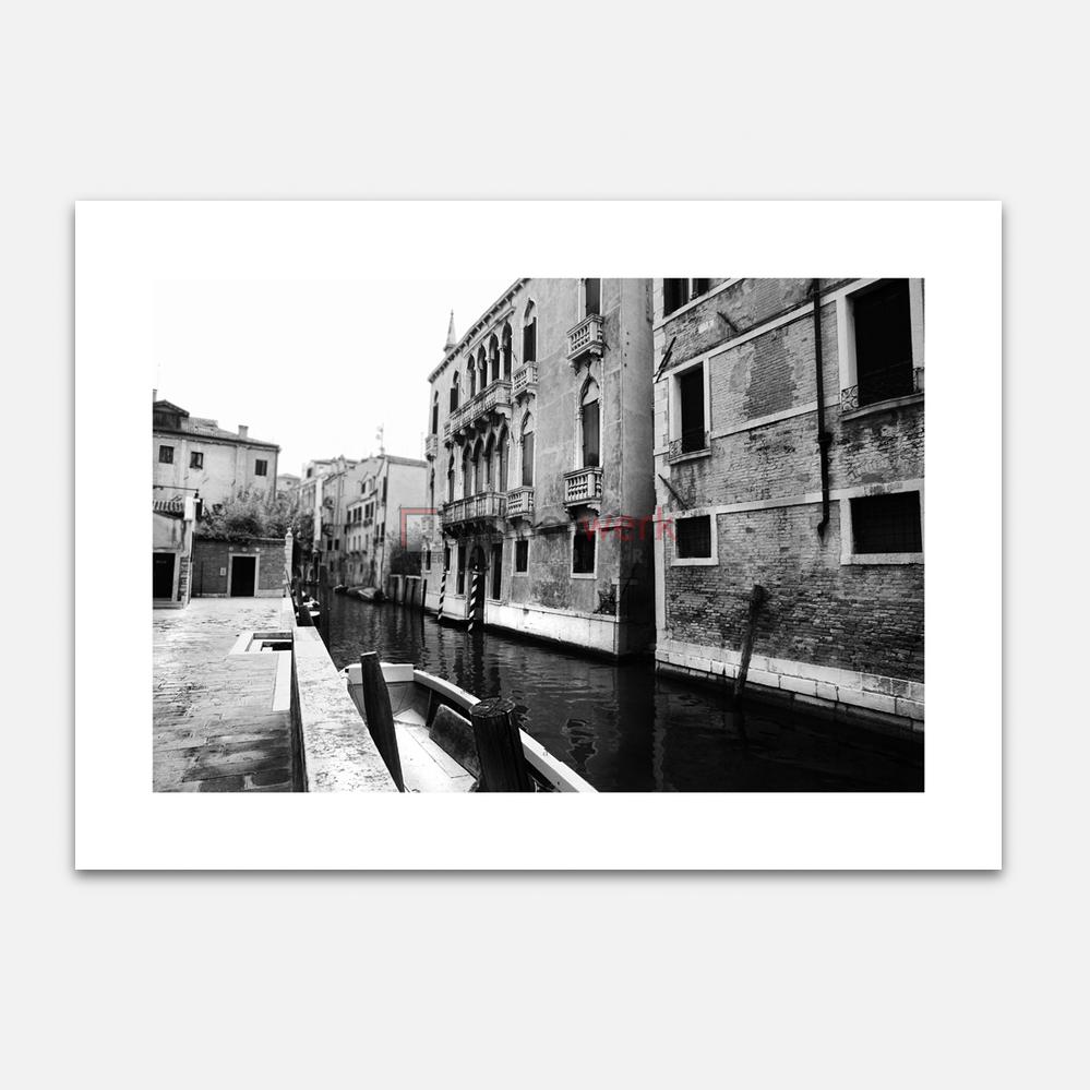 Venedig 02 1