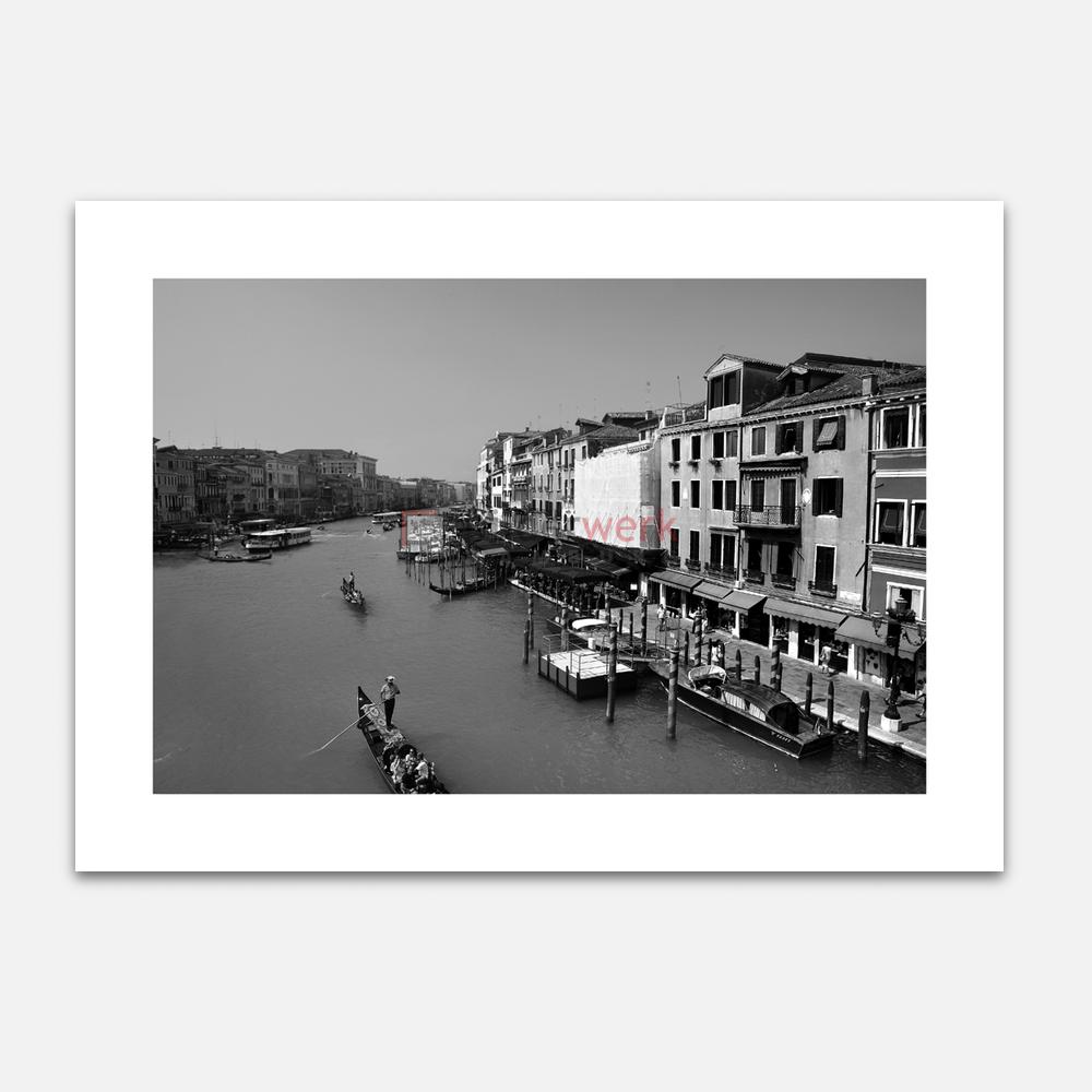 Venedig 04 1