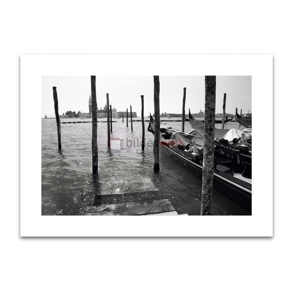 Venedig 06