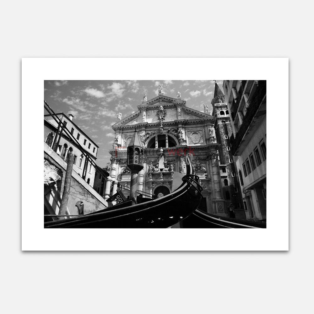 Venedig 07 1