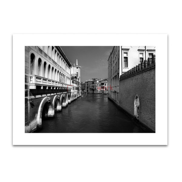 Venedig 08