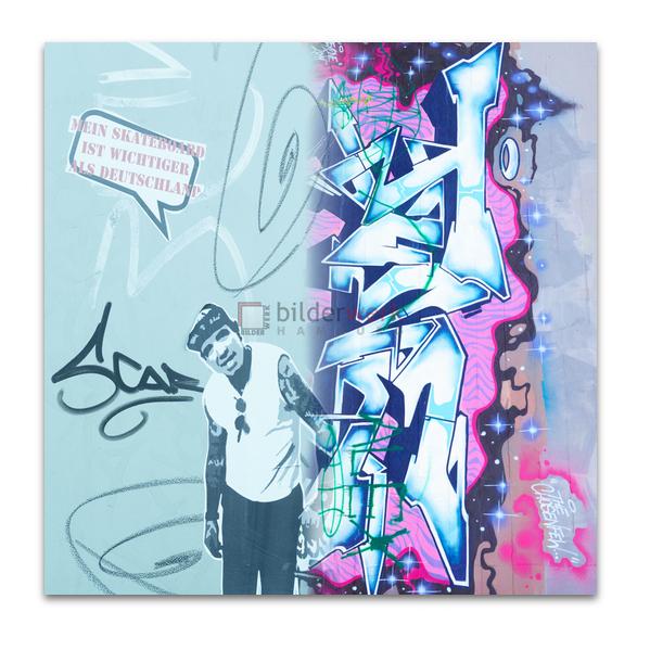 ART MAKERS Collagen 01