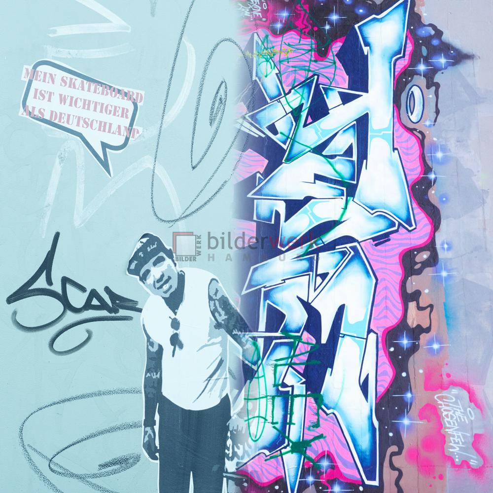 ART MAKERS Collagen 01 1