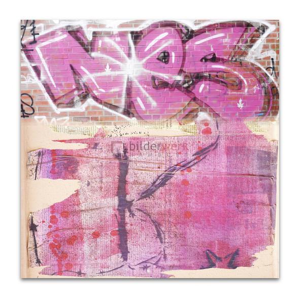 ART MAKERS Collagen 07