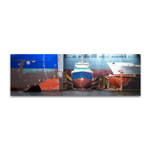 Werften