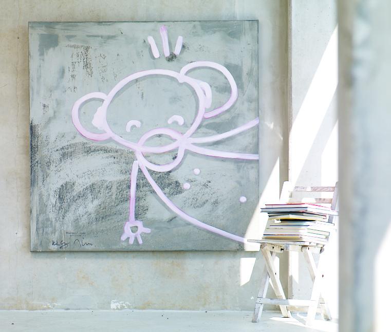ART MAKERS ORIGINAL 05 2