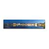 Hamburg Panorama 102