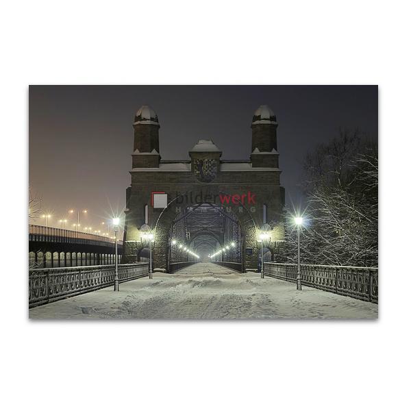 Hamburg - Stadtansichten 852