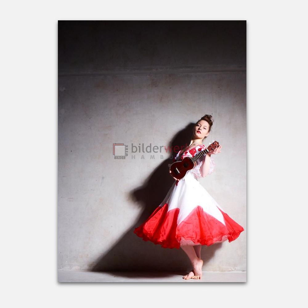 Die Tänzerin 1
