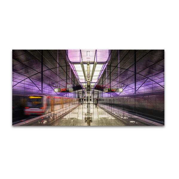 Bahnhöfe 01