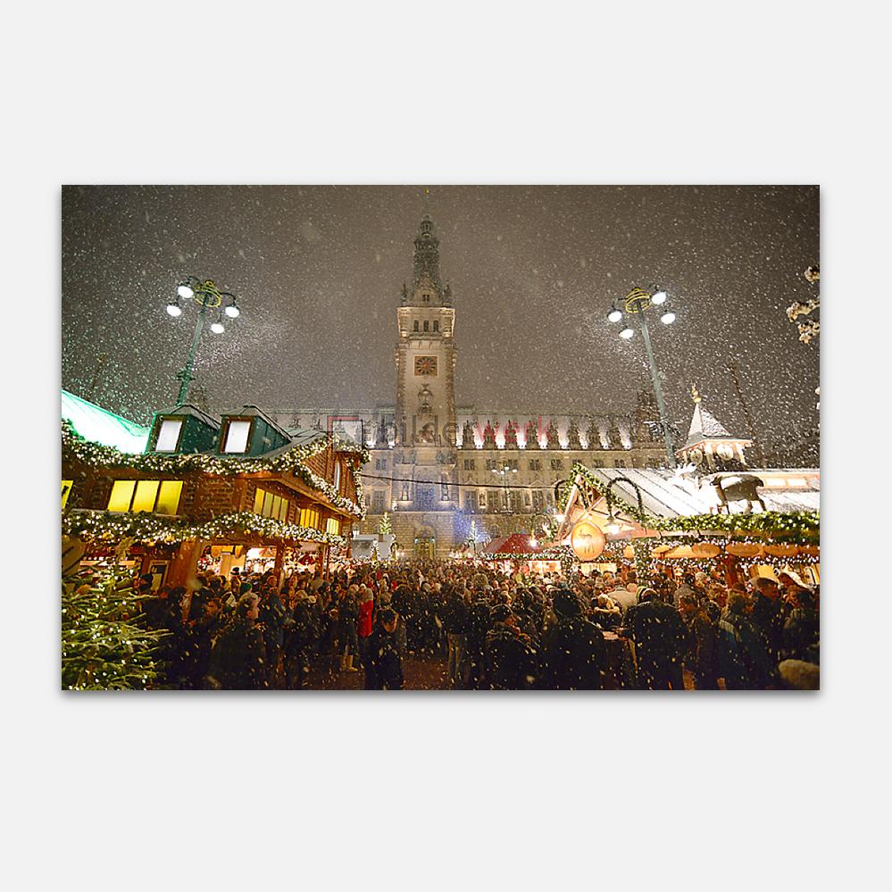 Hamburg – Stadtansichten 842 1