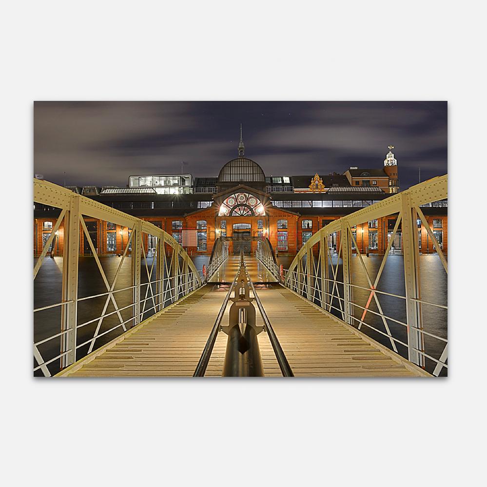 Hamburg – Stadtansichten 247 1