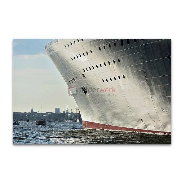 Hamburg - Hafen 415