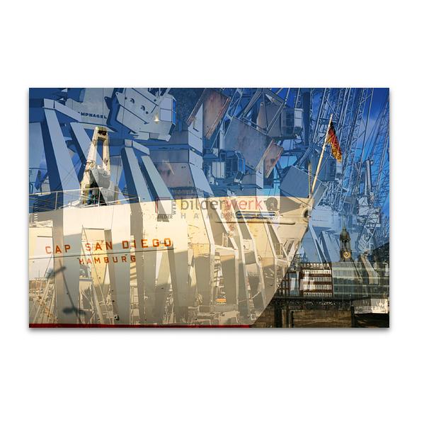 HH Hafen 01