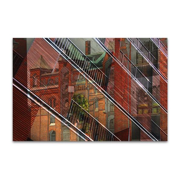 HH Speicherstadt 01