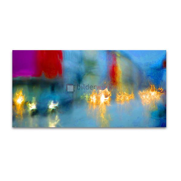 Regenlichter