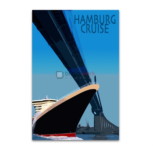 HH Cruise