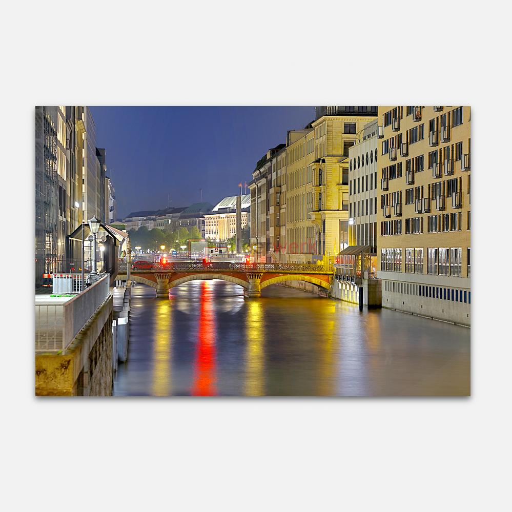 Hamburg – Stadtansichten 011 1