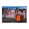 Hafenkunst 10