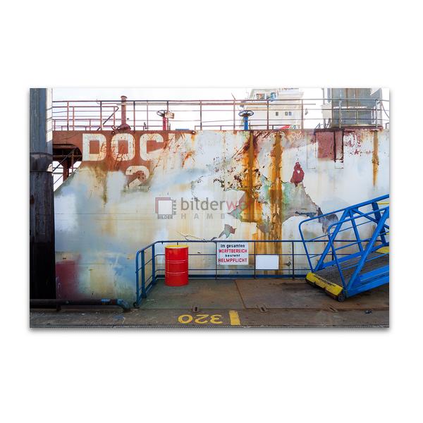 Hafenkunst 11