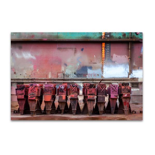 Hafenkunst 12