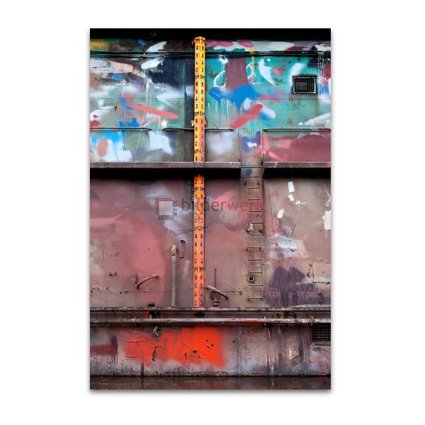 Hafenkunst 13
